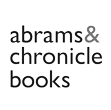 abrams&chronicle books