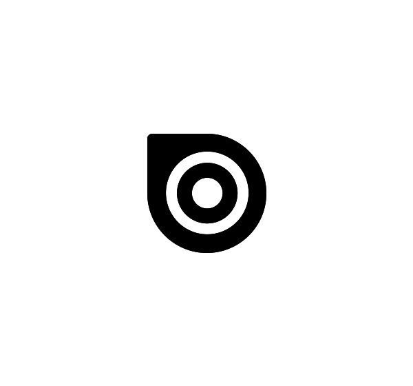 press media rh sam xa com issuu logo design issuu logo png