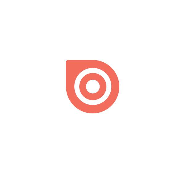 press media rh issuu com issuu logo eps issuu logo design