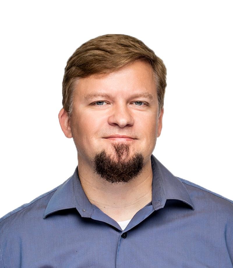 Erik Juhl