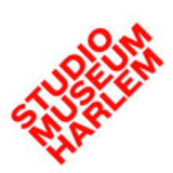Studio Museum in Harlem